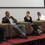 Premiere in Accra_1