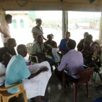 FoN facilitated community-led action planning in 31 coastal communities