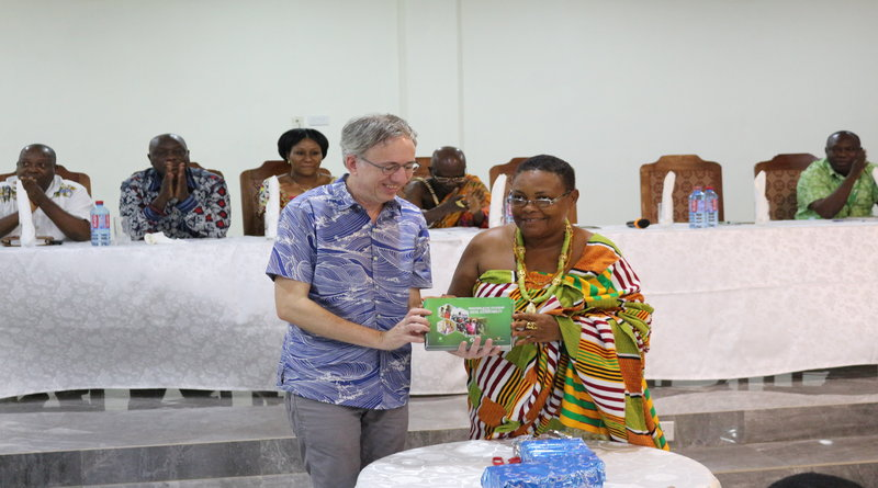 rsz_ian_gary_and_nana_akosua_gyamfiaba_ii_launches_the_book__1