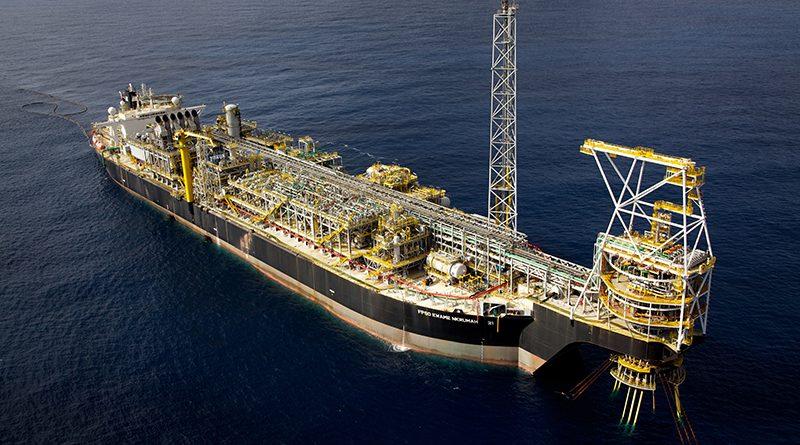 FON advocates a comprehensive plan on oil spillage