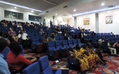 FoN supports screening of the BIG MEN movie
