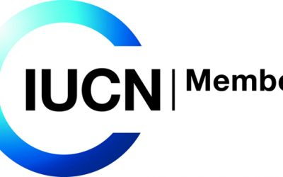 FoN now a member of International Union for Conservation of Nature and Natural Resources (IUCN)