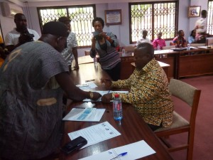 FoN_Donkris Mevuta signing ceremony in Accra