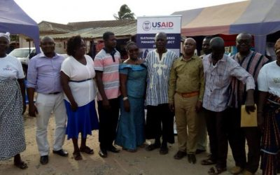 COMMUNITIES CALL FOR MORE COLLABORATION WITH NGOs IN COMBATING CLaT